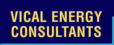 Vical Energy Consultants